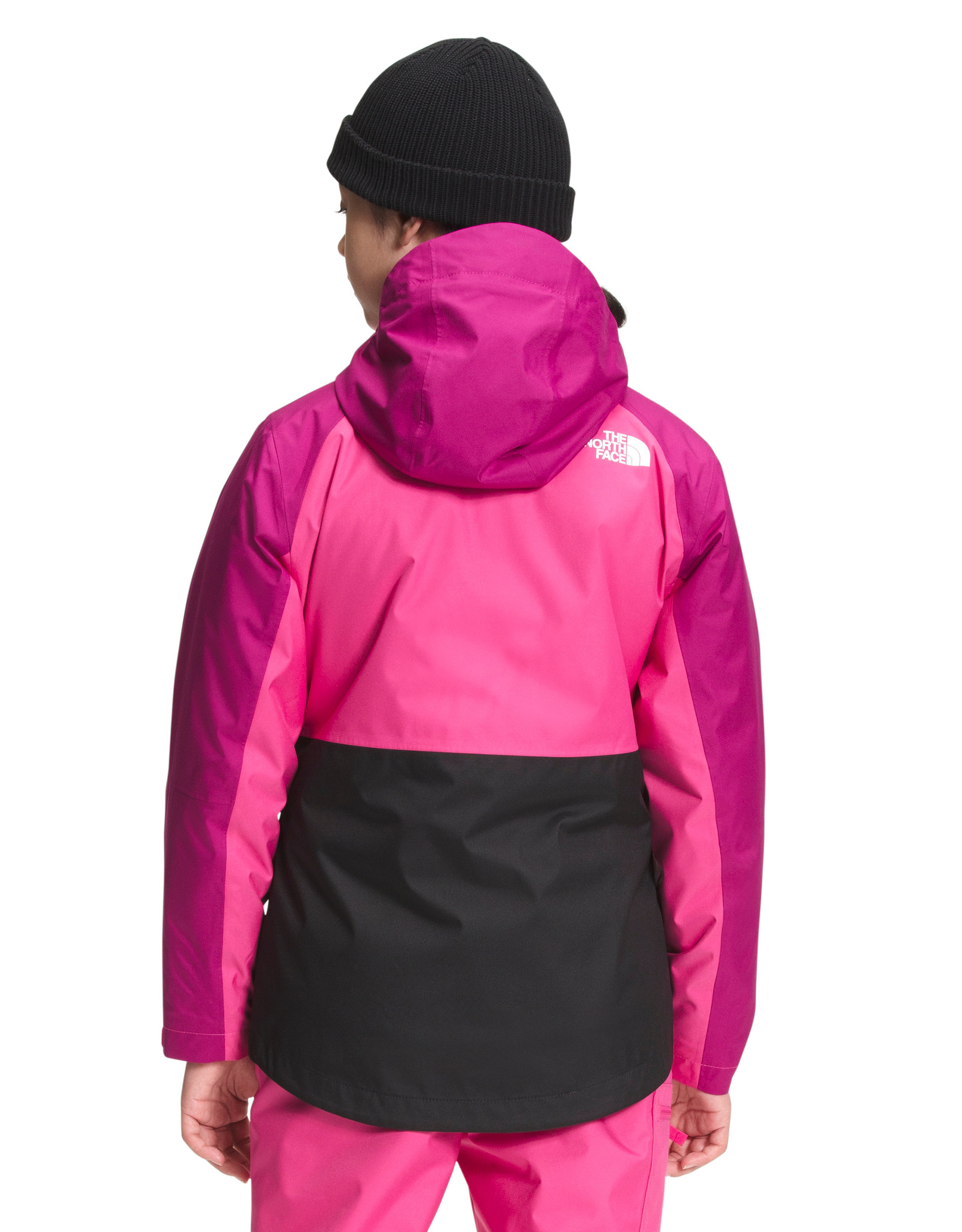 The North Face The North Face Girl's Freedom Triclimate® -W2022