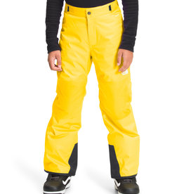 The North Face The North Face Boy's Freedom Insulated Pant -W2022