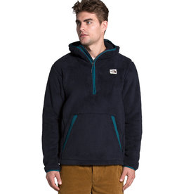 The North Face The North Face Men's Campshire Pullover Hoodie -W2022
