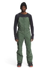 The North Face The North Face Men's Freedom Bib -W2022