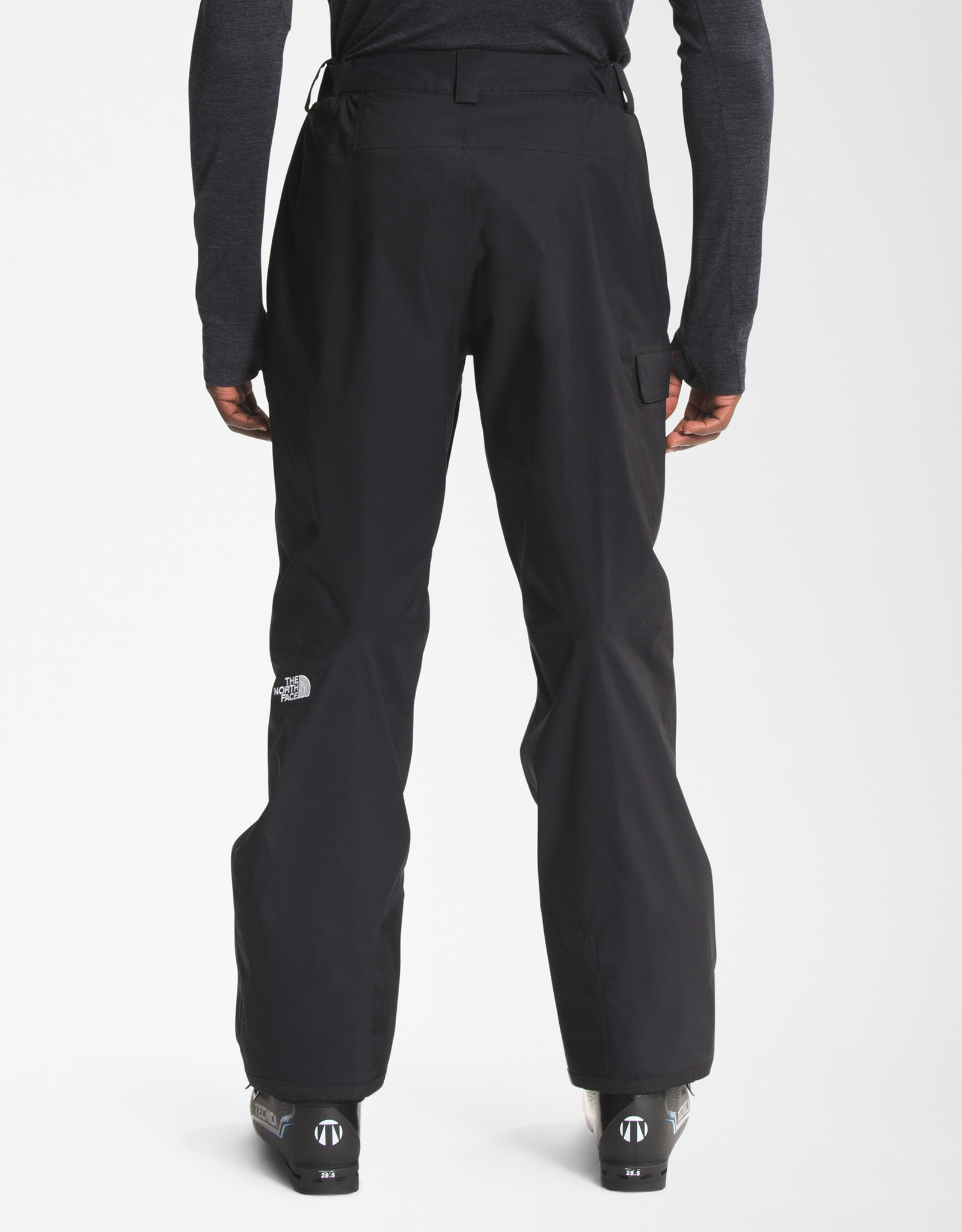 The North Face The North Face Men's Freedom Pant -W2022