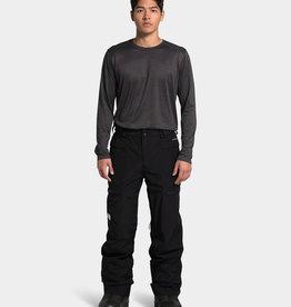The North Face The North Face Men's Powderflo FUTURELIGHT™ Pant -W2022