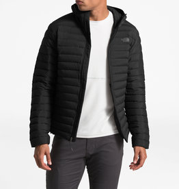 The North Face The North Face Men's Stretch Down Hoodie -W2022