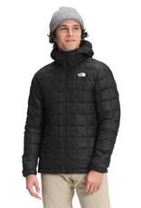 The North Face The North Face Men's ThermoBall™ Eco Hoodie -W2022