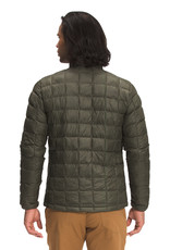 The North Face The North Face Men's ThermoBall™ Eco Jacket -W2022