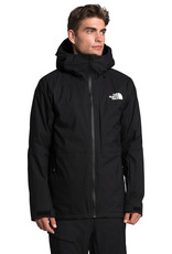 The North Face The North Face Men's ThermoBall™ Eco Snow Triclimate® -W2022