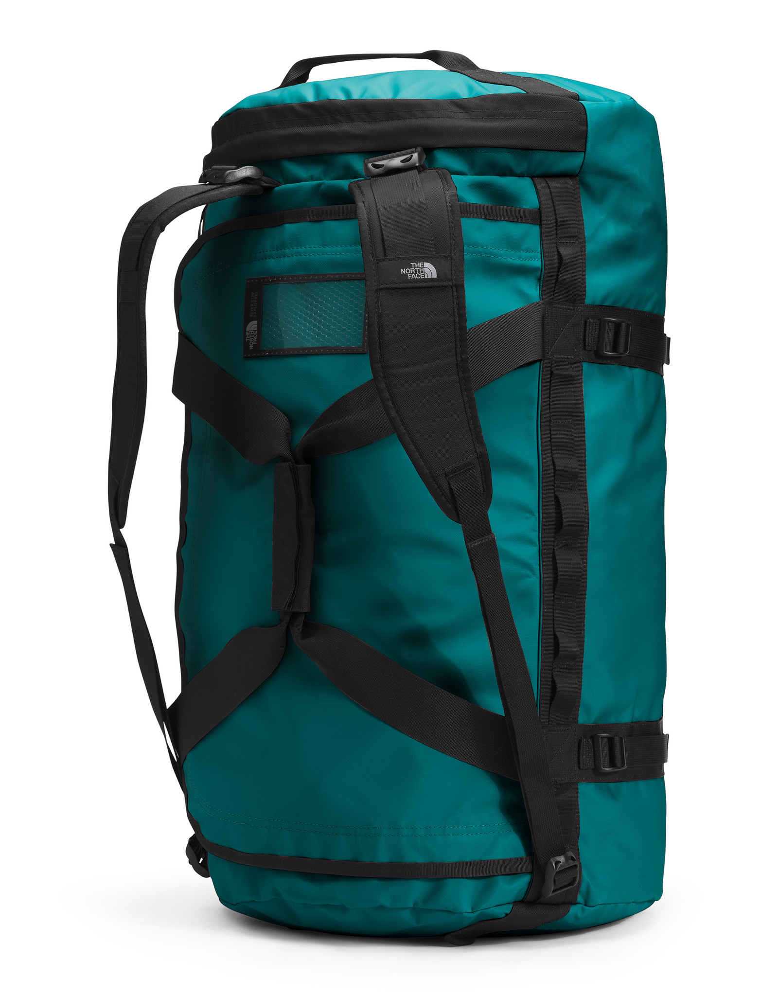 The North Face The North Face Base Camp Duffel—L -W2022