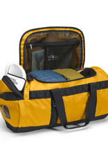 The North Face The North Face Base Camp Duffel—M -W2022