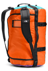 The North Face The North Face Base Camp Duffel—S -W2022