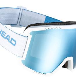 Head Contex -W2022