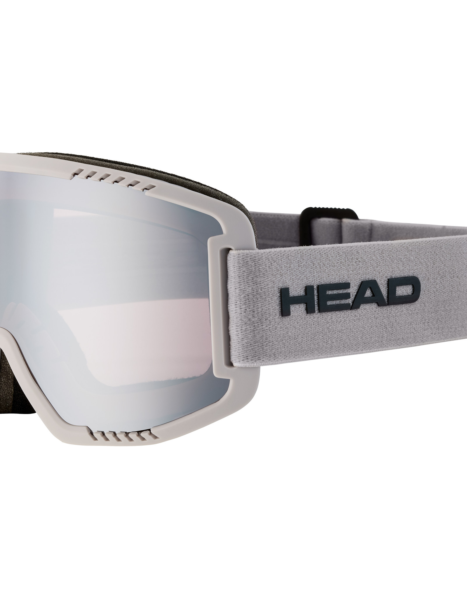 Head Contex Pro 5K -W2022