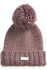 The North Face The North Face Women's City Coziest Beanie -W2022
