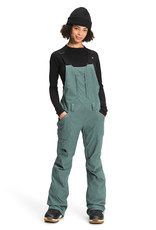 The North Face The North Face Women's Freedom Bib -W2022