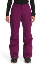 The North Face The North Face Women's Freedom Insulated Pant -W2022