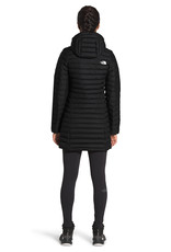 The North Face The North Face Women's Stretch Down Parka -W2022