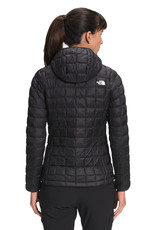 The North Face The North Face Women's ThermoBall™ Eco Hoodie -W2022