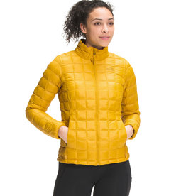 The North Face The North Face Women's ThermoBall™ Eco Jacket -W2022