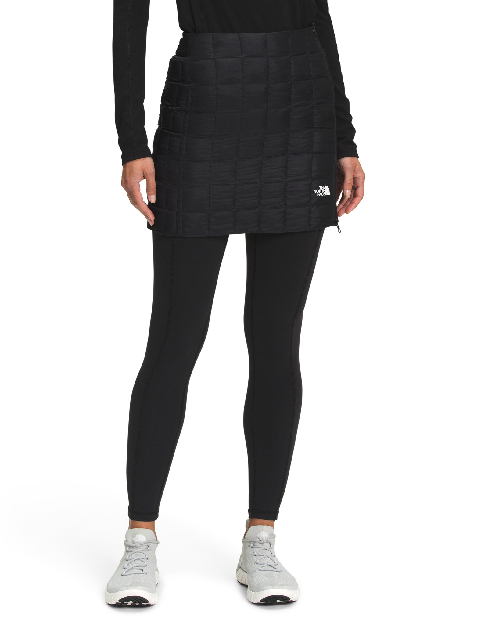 The North Face The North Face Women's ThermoBall™ Hybrid Skirt -W2022