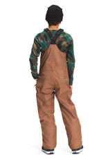 The North Face The North Face Youth Freedom Insulated Bib -W2022