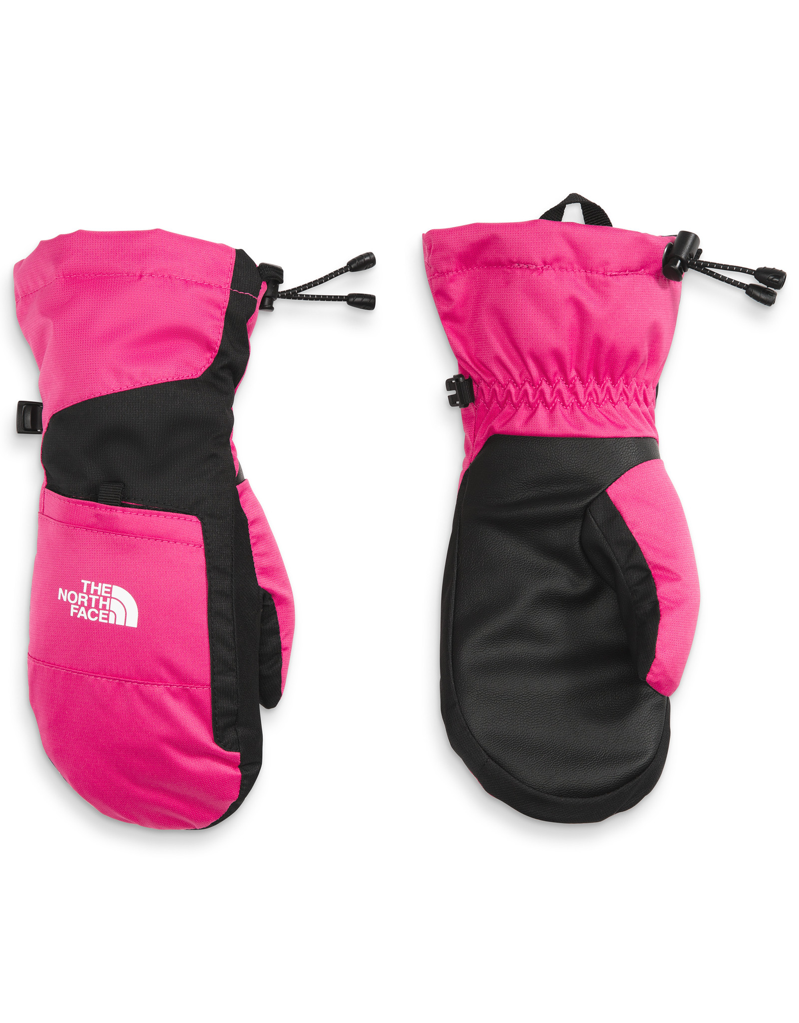 The North Face The North Face Youth Montana FUTURELIGHT™ Mitt -W2022