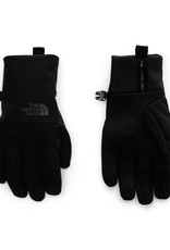 The North Face The North Face Youth Apex+ Etip™ Glove -W2022
