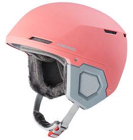 Head Compact W -W2022