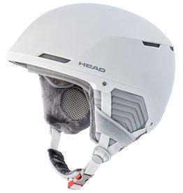 Head Compact Pro W -W2022