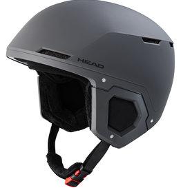 Head Compact -W2022