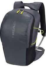 Head Women Backpack -W2022