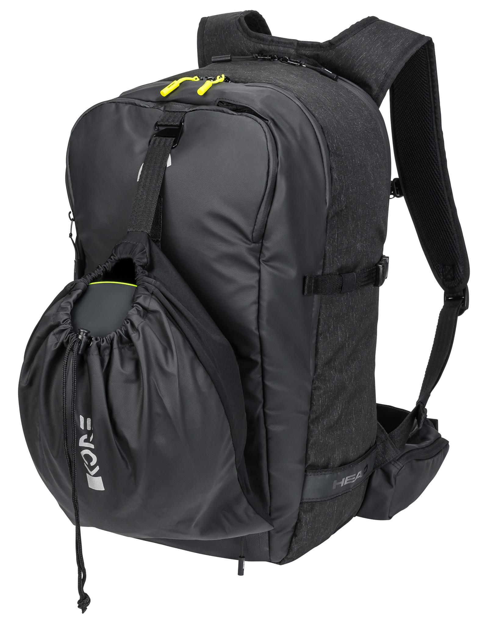 Head Kore Backpack -W2022