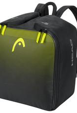 Head Boot Backpack -W2022