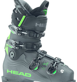 Head Nexo Lyt 120 -W2022