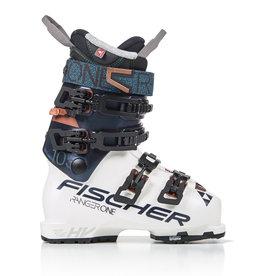 Fischer Ranger One 105 Vacuum Walk Women's -W2022