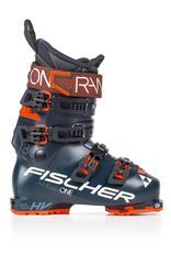 Fischer Ranger One 130 Vacumm Walk DYN -W2022