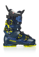Fischer Ranger Free 115 Walk DYN Women's -W2022