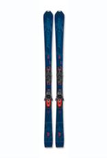 Fischer RC One 82 GT Twin Powerrail  -W2022