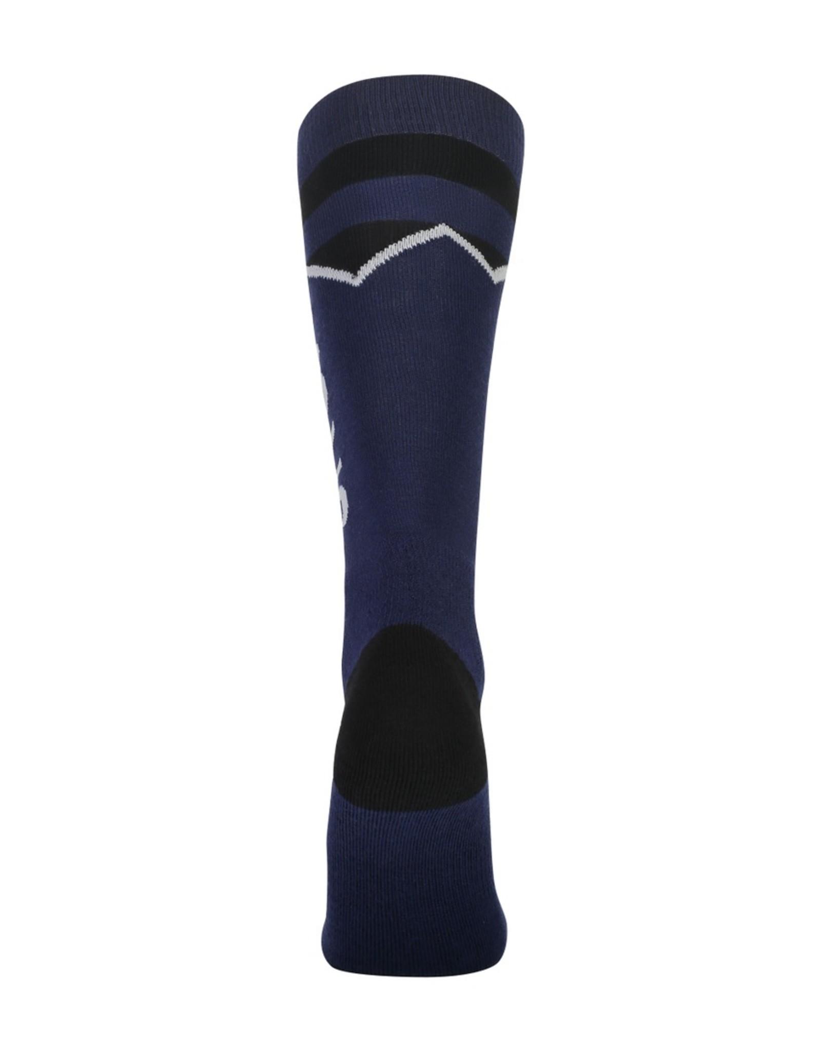 Mons Royale Mons Royale Mens Lift Access Sock -W2022