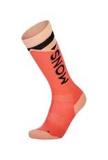 Mons Royale Mons Royale Women's Lift Access Sock-W2022
