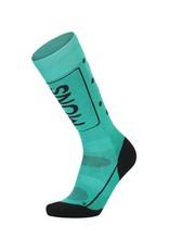 Mons Royale Mons Royale Women's Mons Tech Cushion Sock -W2022