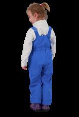 Obermeyer Obermeyer Junior Snoverall Pant -W2022