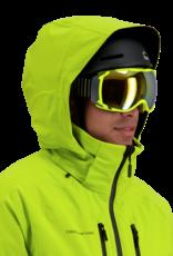 Obermeyer Men's Raze Jacket -W2022