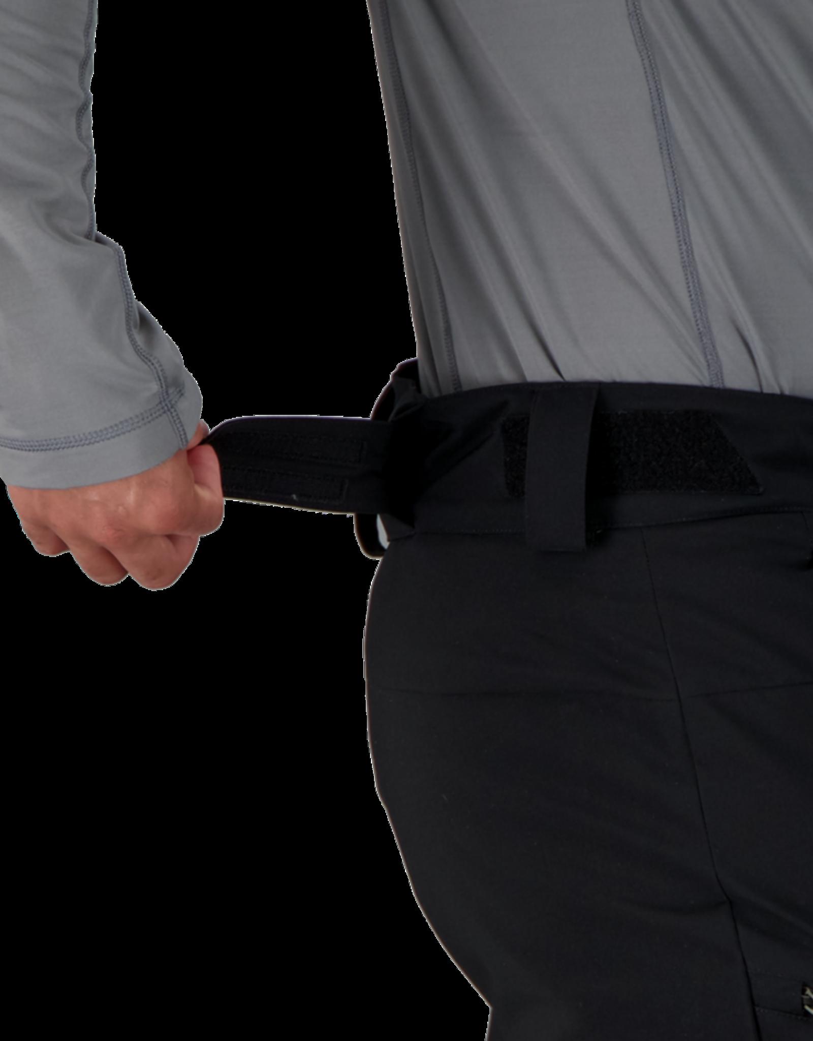 Obermeyer Men's Force Suspender Pant -W2022