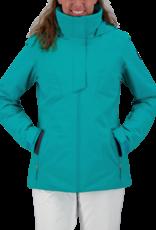 Obermeyer Women's Nevara System Jacket -W2022
