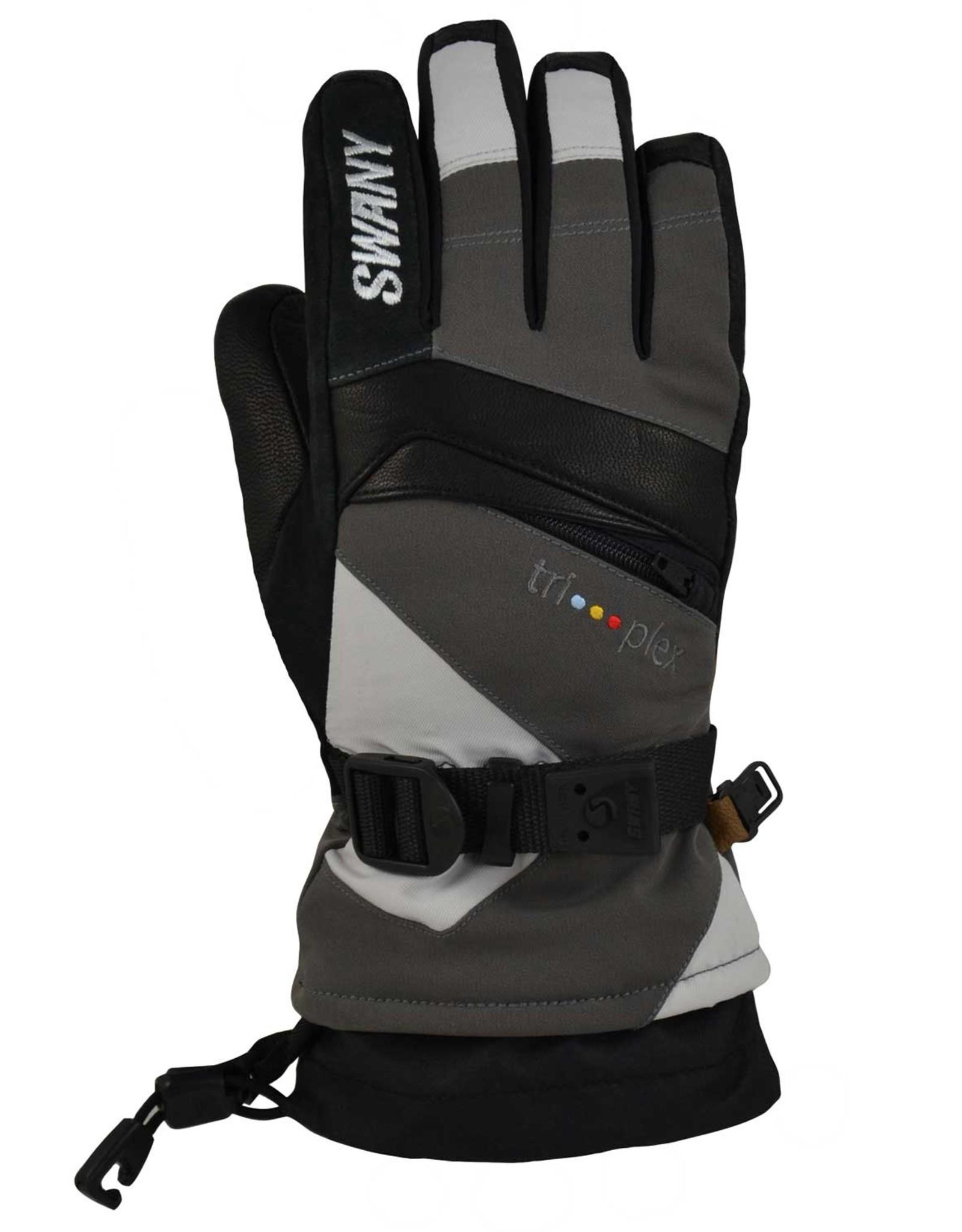 Swany X-change Jr Glove -W2022