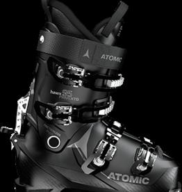 Atomic HAWX PRIME XTD 95 W HT GW -W2022