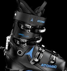 Atomic HAWX PRIME XTD 80 HT GW -W2022