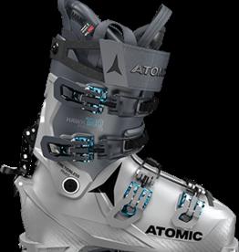 Atomic HAWX PRIME XTD 120 CT GW -W2022
