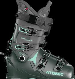 Atomic HAWX PRIME XTD 115 W CT GW -W2022