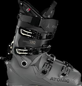 Atomic HAWX PRIME XTD 130 CT GW -W2022