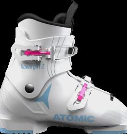 Atomic HAWX GIRL 2 -W2022